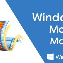Windows Movie Maker (Official) – Free Download Link