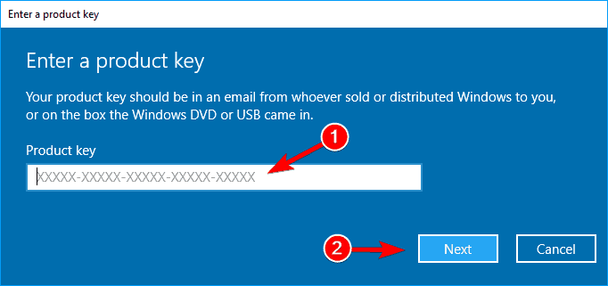 """How to Fix """"Your Windows License Will Expire Soon"""" Error on Windows 10 – Solution 2019"""